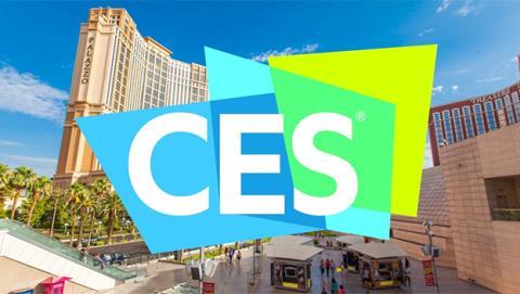 Todo lo que debes saber del CES 2017 de Las Vegas