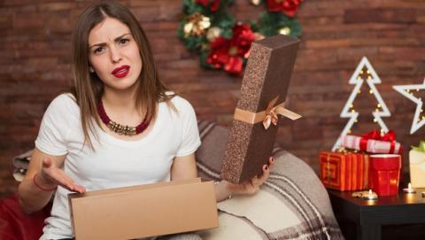 ¿Los Reyes Magos no han acertado con sus regalos? Por suerte Internet te ofrece una gran cantidad de opciones para aprovecharlos: véndelos, subástalos, intercambiarlos, o donarlos.