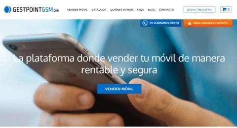 59d4e8337b6 Guía para comprar un móvil de segunda mano | Tecnología ...