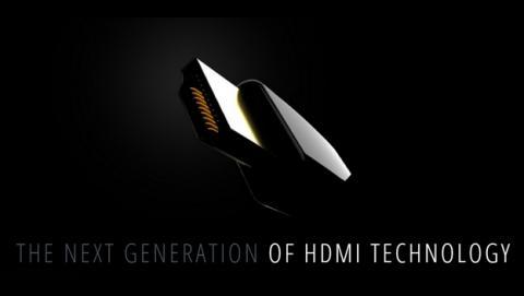 El nuevo HDMI 2.1 ofrece resolución 8K, HDR dinámico y mucho más