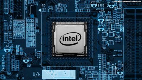 Intel Kaby Lake: los procesadores más potentes para PC