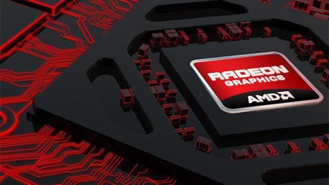 AMD Vega, así será la nueva generación de gráficas