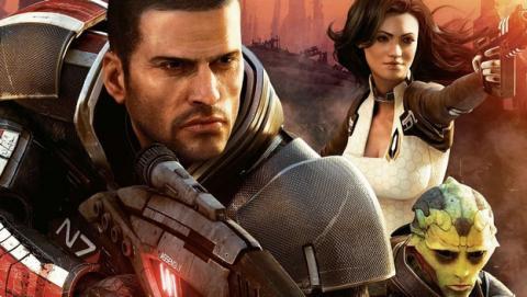 Cómo descargar Mass Effect 2 gratis para PC