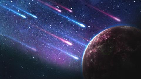 Estrella Gliese 710