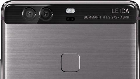 Fecha de lanzamiento del Huawei P10 según el último rumor