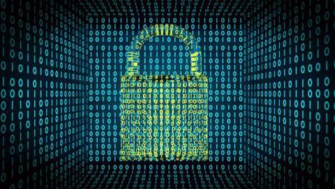 programas y apps encriptado de archivos