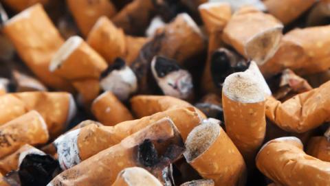 el tabaco matará más en 2030