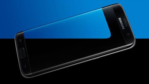 Llega Android 7.0 Nougat para el Samsung Galaxy S7