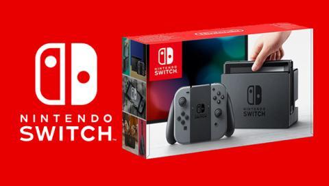 Nintendo Switch, comprar la consola desde España y otros consejos