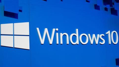 "Microsoft: ""Windows 7 es peligroso, debes cambiar a Windows 10"""