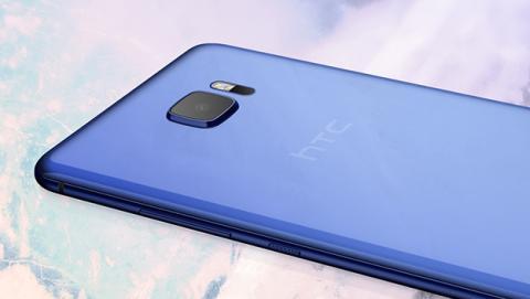 HTC lanzará 4 o 5 teléfonos más en 2017