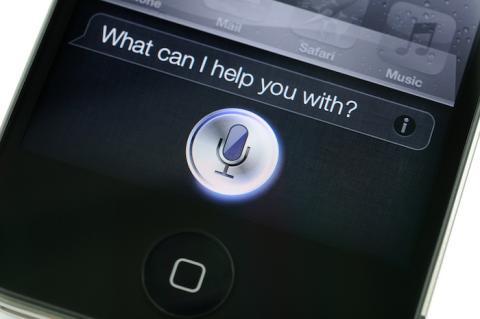 Historia asistentes de voz Siri, Alexa, Cortana, Google