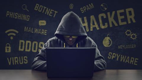 Estudiante condenando a 10 años de cárcel por vender spyware