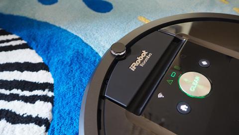 Roomba 980, análisis y opinión