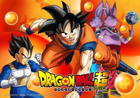 Diez anécdotas de Dragon Ball que te van a sorprender