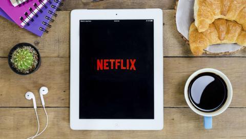 Diez buenas pelis de Netflix que seguro que no conocías