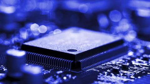 Memoria RAM Resistiva, un nuevo invento en tecnología informática
