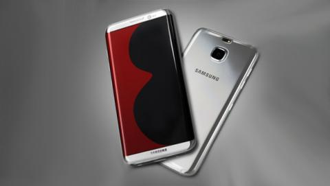 Samsung Galaxy S8, todos los rumores recopilados