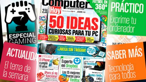 Computer Hoy 478