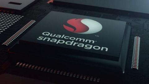 Lo que los rumores dicen sobre el procesador del S8