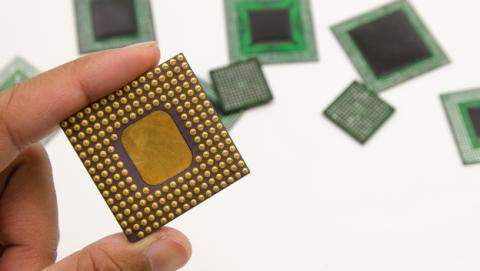 32 bits vs. 64 bits: ¿en qué se diferencian?
