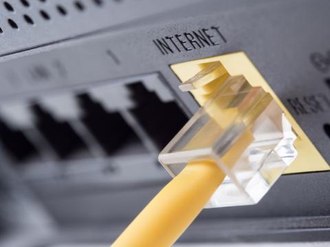 Cómo y por qué usar las DNS de Google