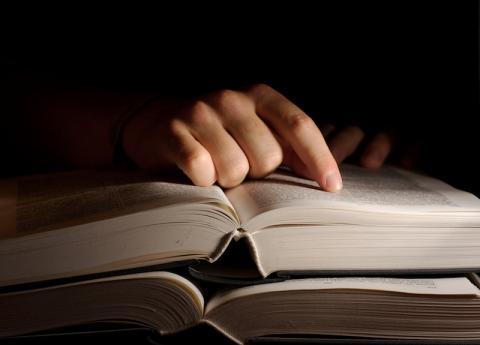 diccionario Palabras raras aceptadas por la RAE