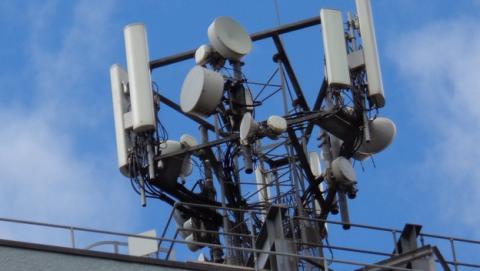 El fin de la telefonía 2G está cerca, cierran las primeras redes