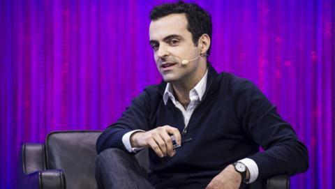 Hugo Barra deja Xiaomi en mitad de su crisis de venta de móviles