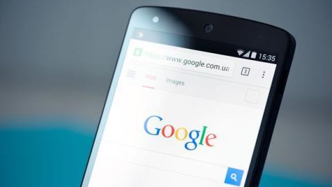 Mejorar la privacidad de Google Chrome