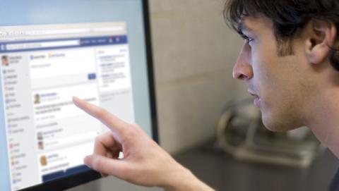 Este fallo en Facebook permitía borrar vídeos de cualquier usuario