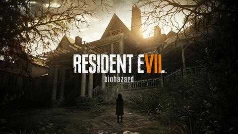 Consejos y trucos para Resident Evil 7