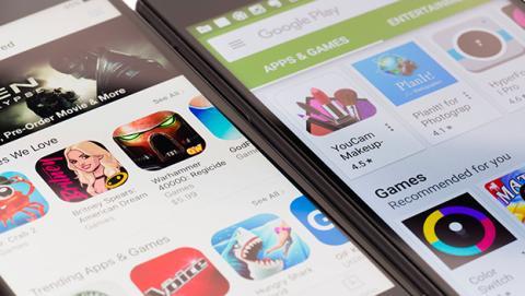Google ultima la salida de las Android Instant Apps