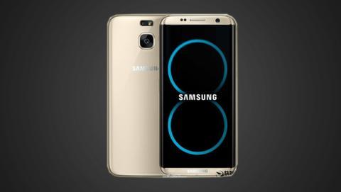 Lo que los rumores de The Guardian dicen sobre el Samsung Galaxy S8