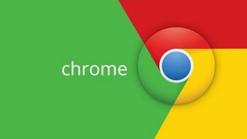 Recargar las páginas de Chrome ahora es más rápido