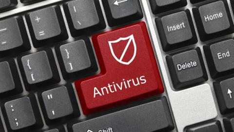 Lo que un ex-ingeniero de Mozilla tiene que decir sobre los antivirus