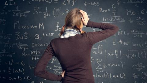 problema matematicas facebook