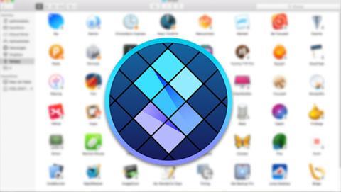 Setapp, la tarifa plana de aplicaciones llega a Mac