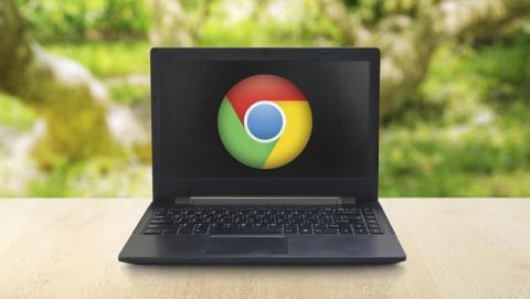 Chrome desactivará la opción más sencilla para administrar complementos