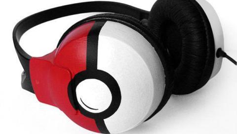 Ahora podrás escuchar música mientras juegas a Pokémon GO