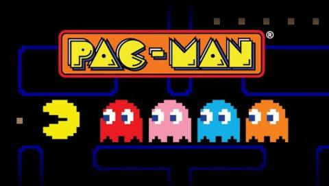 muere padre pacman
