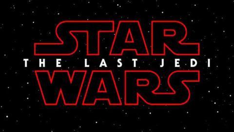Últimos detalles de Star Wars: The Last Jedi