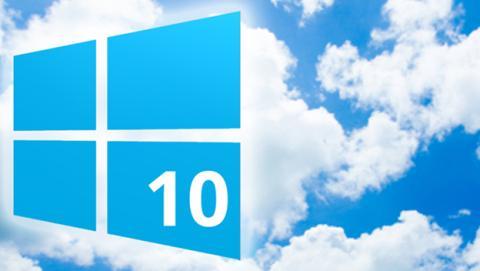 Windows 10 Cloud, ¿la futura competencia para los Chromebook?