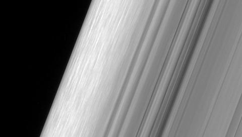 Fotografías del espacio hechas por la NASA
