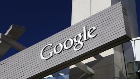 El ruso que no quiere devolver un dominio parecido a Google.com