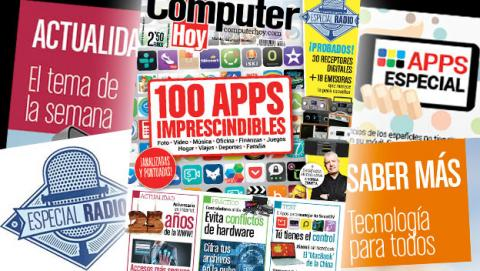 Computer Hoy 479