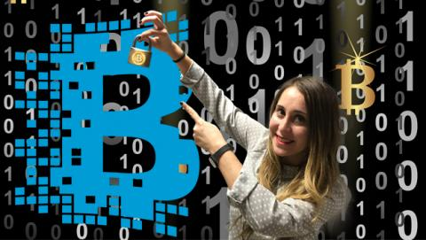 que es blockchain