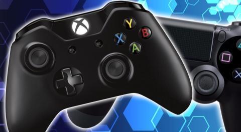 Cambiar de DNS en PS4 y Xbox One para un online más rápido