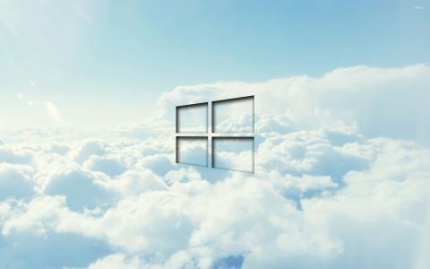 Así es Windows 10 Cloud: primeras imágenes