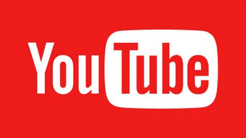 Youtube permite hacer saltos cortos en vídeos con un doble toque